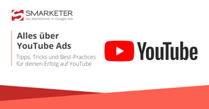 YouTube Ads Podcast: Tipps und Best Practices