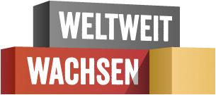 weltweitwachsen-logo