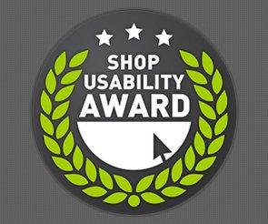 shop-usability-award_w295_h246