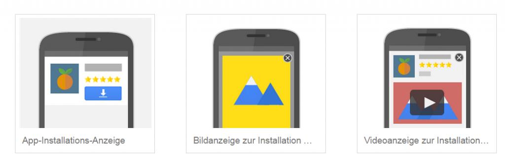 mobileApp6