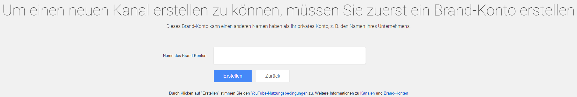 Youtube email adresse verbergen  10 Minute Mail  2019-08-23